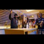 VIDEO: Kwesi Slay – Eye Clear Ft. Kofi Mole