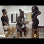 Magnito Ft. Juju – Thick Girls (Audio & Video)