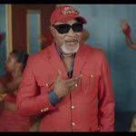 VIDEO: Nandy Ft. Koffi Olomide – Leo Leo