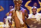 VIDEO: Ndlovu Youth Choir - We Will Rise