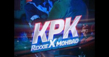 VIDEO: Rexxie Ft. Mohbad - Ko Por Ke (KPK)