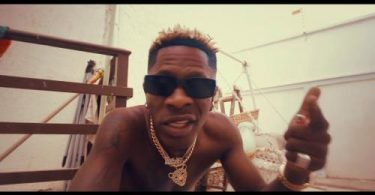VIDEO: Shatta Wale - Lift