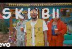 VIDEO: Skiibii - Are You Vhere