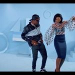 VIDEO: Spice Diana – Ready Ft. Fik Fameica