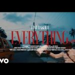 VIDEO: Timi Dakolo – Everything (Amen)