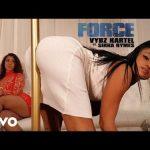VIDEO: Vybz Kartel Ft. Sikka Rymes – Force
