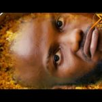 VIDEO: Xploit Comedy – There Are People You Dare Not Owe