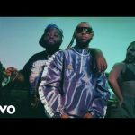 VIDEO: Yung6ix – On A Daily 2.0 Ft. 24hrs