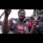 VIDEO: Zzero Sufuri – Eyes Don't Speak