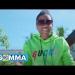 Wari Star Ft. Beka Flavour – Sijapona [Audio / Video]