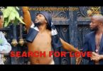 VIDEO: Xploit Comedy - Search For Love