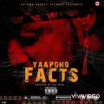 Yaa Pono – Facts