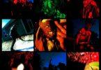 Young Stoner Life, Yak Gotti & Yung Kayo Ft. Sheck Wes - GFU