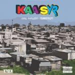 YoungstaCPT x April Showers – Kaasy ? (Audio + Video)