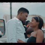 Zakwe X Duncan – Side D (Audio / Video)