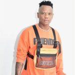 ACHIM – Zithobe Ft. Rethabile Khumalo, Zama Radebe, Morumba
