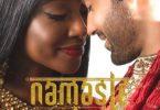 Nanya Ijeh - Can't Live (Heartbreak Song)