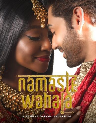 [Album] Namaste Wahala Movie Soundtrack EP