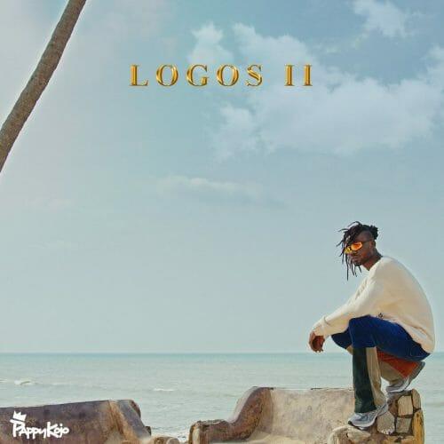 Pappy Kojo Ft. Busiswa - Thomas Pompoy3yaw (Remix)
