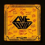 Sean Paul – Guns of Navarone (Remix) Ft. Stonebwoy, Jesse Royal, Mutabaruka