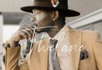 [Album] Vico Da Sporo - Thelane