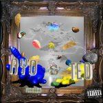 [EP] Ayo & Teo – Power
