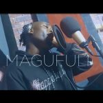 B2K – Bye Magufuri