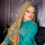 """""""I know for sure that I won't die"""" – Bobrisky says as he plans to go for surgery"""