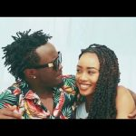 Bahati – Mi Amor (Audio + Video)
