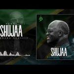 Barnaba Classic – Nenda Shujaa