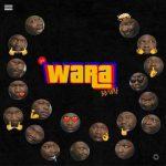 Bbanks – Wara