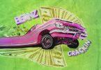 Beanz - Crackin