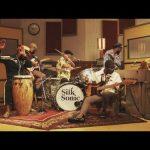 Bruno Mars, Anderson .Paak, Silk Sonic – Leave the Door Open