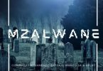 Comado - Mzalwane Ft. Mthandazo Gatya, DJ Manzo SA, Aflat
