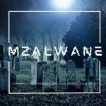 Comado – Mzalwane Ft. Mthandazo Gatya, DJ Manzo SA, Aflat