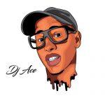 DJ Ace – 215K (Private School Piano Mix)
