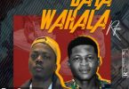 DJ Cora Ft. DJ Shizzy - Bata Wahala Refix (Part 1)