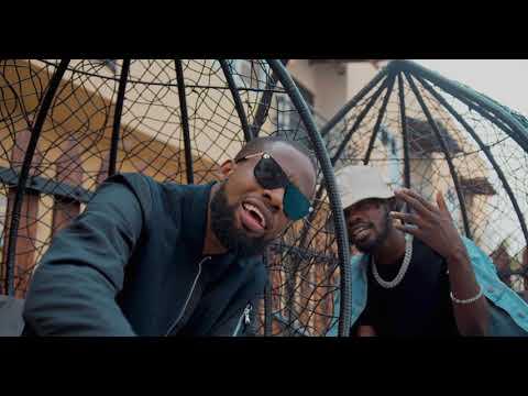 DJ Sly x Fameye - Strategy [Audio / Video]