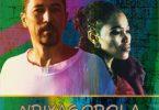 DJ Vivona Ft. Toshi - Ndiyagodola (Original Mix)