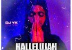 DJ Yk Beats - Hallelujah (Freebeat)