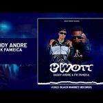 Daddy Andre Ft. Fik Fameica – Bwoti