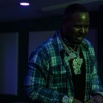 Drakeo The Ruler – Out On Bail Freestyle