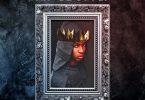 [EP] Feezy - Kingdom