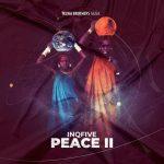 InQfive – Ngiyekeni (Original Mix)