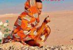 Leon Lee - Tsholofelo Ft. Prince Benza