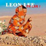 Leon Lee – Makhi Iparty Ft. DJ Obza