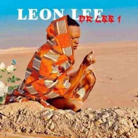 [EP] Leon Lee - Dr Lee 1
