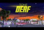 Eminem - Tone Deaf