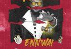 Ennwai - Nana Ama