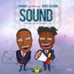 Fan6boy Ft. Kudos Alujoonu – Sound